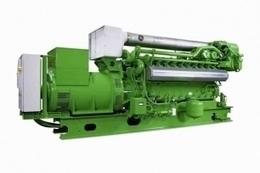 Cogeneración Eléctrica, está energía renovable precisa cubrir puestos de trabajo, fórmate con SEAS | Infraestructura Sostenible | Scoop.it