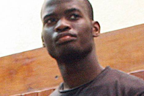 Woolwich suspect Adebolajo refuses to stand in court and blows kisses to friend in public gallery | Ulster is forever British | Scoop.it