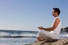 How Yoga Benefits Mankind | Yoga Teacher Training India | Scoop.it