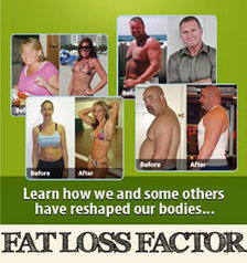 Hints For Simple Fat Loss | Dental technology and turism | Scoop.it