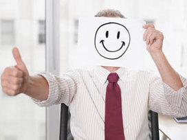 Emprendedores, Franquicias, Pymes y Negocios | SoyEntrepreneur | Suena bien | Scoop.it