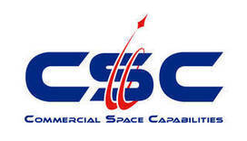 Collaborations for Commercial Space Capabilities (CCSC) | The NewSpace Daily | Scoop.it