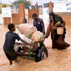 CLIMATE CHANGE: Dealing with loss and damage   Climate change challenges   Scoop.it