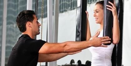 Personal Trainer Weybridge | Personal Training in Surrey | Business | Scoop.it