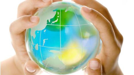 Why Schools Must Bring Social Studies Back | Rhode Island Geography Education Alliance | Scoop.it