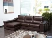 Italian Descanso - Productos - Ref: Sofas Piel-3  Muebles de diseño en www.italiandescanso.com | selemo | Scoop.it