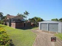 111 Rosemary St Inala Qld 4077 - Seek.estate | Best Cities to Live in Australia | Scoop.it