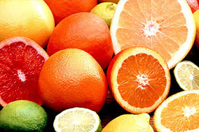 Less meat, more fruits cut diabetes risk - Hindustan Times | diabetic nutrition | Scoop.it