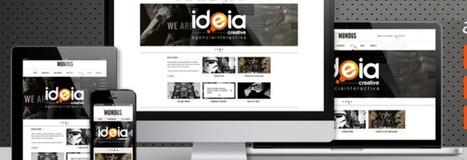5 Tendencias de Marketing Online que afectan a las pequeñas ... | Marketing Online | Scoop.it
