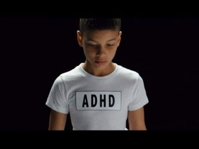 CCHR: Psychiatry—Labeling Kids with Bogus 'Mental Disorders' - YouTube | Peer2Politics | Scoop.it