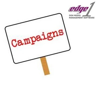 Now Managing Campaigns are much easier | Outdoor Advertising Software | Scoop.it