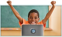 Discovery Education streaming | IKT och iPad i undervisningen | Scoop.it