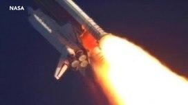 UVioO - Why NASA Wants Your Smartphones | Interesting | Scoop.it