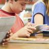 Digital Learning, Technology, Education