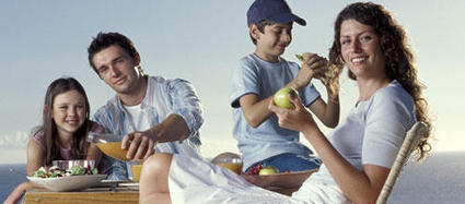 Autorité parentale et droits des beaux-parents : la loi et les bons sentiments | Contrepoints | Familles recomposées | Scoop.it