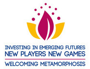 SoL Global Forum 2014 in Paris, 19-21 May: Metamorphosis   Stakeholder involvement for change and innovation   Scoop.it