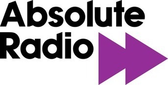 UK : Absolute Radio vendue ! | Veille - développement radio | Scoop.it
