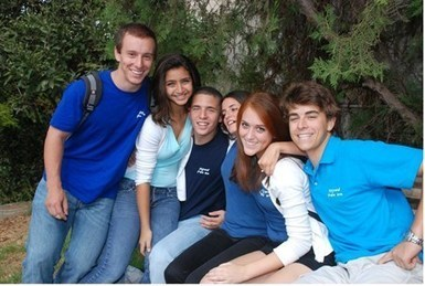 Naale Elite Academy Turns Jewish Children into Israeli Adults | Jewish High School Students Worldwide to Study in Israel | Scoop.it