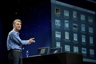 iOS 7 trará novos sons de ringtones e alertas | Tecnologia e Comunicação | Scoop.it