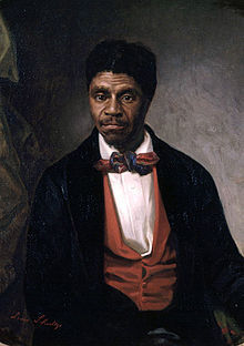 Project MUSE - The Political Economy of Blackness: Citizenship, Corporations, and Race in Dred Scott | Our Black History | Scoop.it