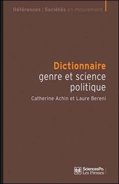 Le genre, le politique et les savants | La Vie des Idées.fr | À la une | Scoop.it