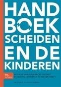 BSL Cursussen & Congressen - Congres Scheiden en de kinderen 2013. Weten wat helpt!   Ouderbetrokkenheid   Scoop.it