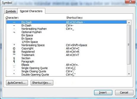 Los 5 errores más frecuentes al editar un libro electrónico   Libro electronico   Scoop.it