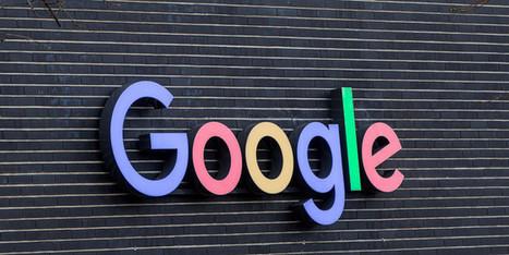 Google autorisé à poursuivre son projet de bibliothèque numérique géante | BiblioLivre | Scoop.it