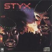 Kilroy Was Here — Styx (Dennis DeYoung) download  mp3 - Mediaclub - Home of all mp3 music | Kilroy Was Here | Scoop.it