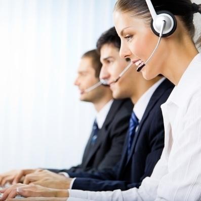 Service client : 52% des consommateurs veulent avoir accès aux ... - Relation Client Magazine | Marketing & communication | Scoop.it