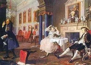 monteverdelegge: La poesia della domenica - Gioachino Belli, Il marchesino Eufemio | Il mondo della letteratura | Scoop.it
