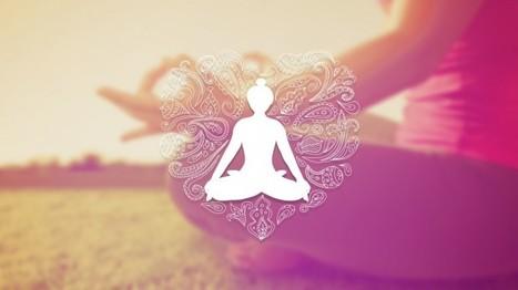 Mindfulness Meditation : Enjoy All Day Active Mindfulness | mindfulnes | Scoop.it
