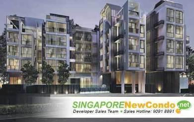 The Cristallo | Showflat 9091 8891 | New Condo Launches in Singapore |  SingaporeNewCondo.net | Scoop.it