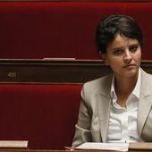 IVG : Vallaud-Belkacem dénonce les « tentations de régression » | l'avortement en france | Scoop.it