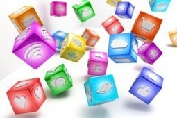 Social Media: It's Disruptive. It's Revolutionary. It's Creative. It's Analytical. | Social Marketing Strategy | Scoop.it