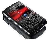 Blackberry Bold 9700 Housing - Black - Blackberry - Cell Phone Parts | technology | Scoop.it
