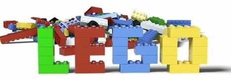 Lego forme ses managers aux réseaux sociaux | SOCIAL MEDIA STRATEGIST BY LEILA | Scoop.it