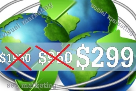 WorldMicroJobs Special Ads & Promotion Offer 2013 – 2014 - World Micro Jobs | How To Improve and Promote Your Fiverr Like Site | Scoop.it