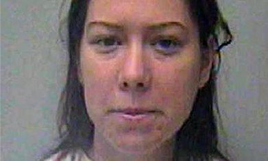 Freed killer found guilty of murdering stranger in knife attack | medical fraud | Scoop.it