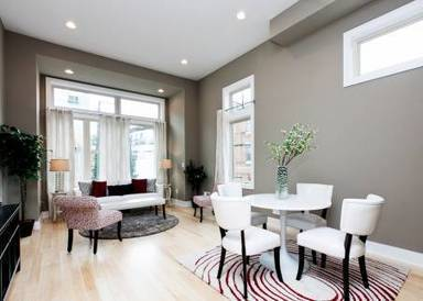 Home For Rent in 819 Montrose Street Philadelphia   Luxury Townhomes and Apartments  for rent Philadelphia   Scoop.it