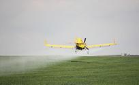 OCA: Deadline September 8: Tell the USDA to reject Dow's 'Agent Orange' crops! | One World Enviromentalism | Scoop.it
