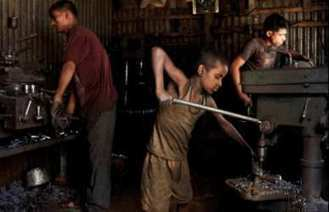 Child labour - ESL Resources | FOTOTECA LEARNENGLISH | Scoop.it