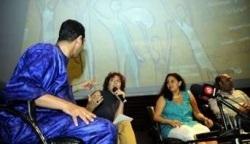 Printemps arabe : le rôle des blogueurs débattu à Tunis | Égypt-actus | Scoop.it