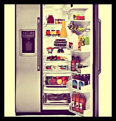 Directbuy Northwest Denver: Tips on Buying Refrigerators | Home Improvement | Scoop.it