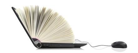 Innova e-Learning: Soluciones educativas online   AinaUbeda   Scoop.it