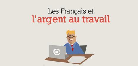 Activ Assistante > Salaire : échange euros contre avantages sociaux ? | Coworking and assistants | Scoop.it