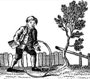 Sobre las adaptaciones de los clásicos | Literatura Infantil | Scoop.it