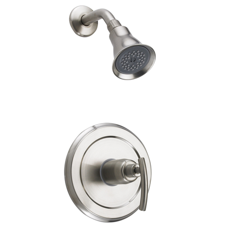 Shower Volve Repair Reseda | Plumbing | Scoop.it