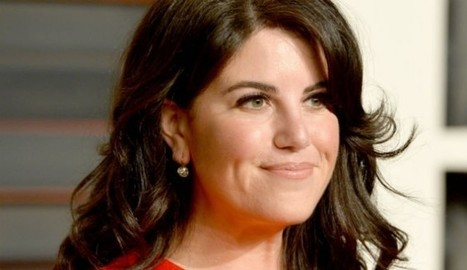 Monica Lewinsky Speaking Out On Cyber-Bullying For TED | cyber-bullying | Scoop.it