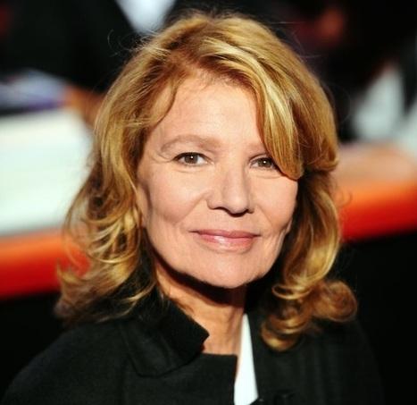 Cannes 2014: Nicole Garcia to judge debut films | Cannes Film Festival | Scoop.it